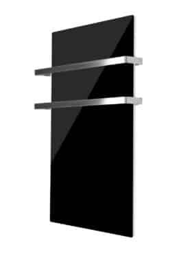 BH600-schwarz-handtuchhalater-2