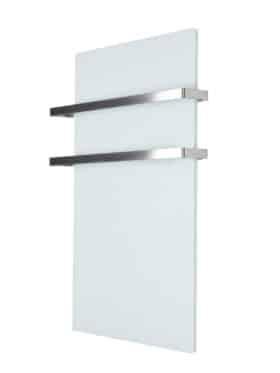 BH600-weiss-handtuchhalter-2