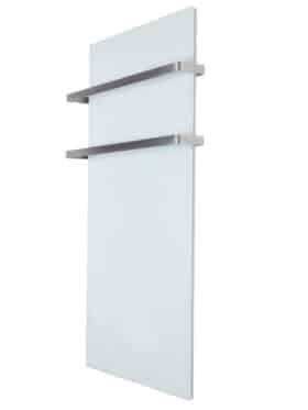 BH800-weiss-2-handtuchhalter