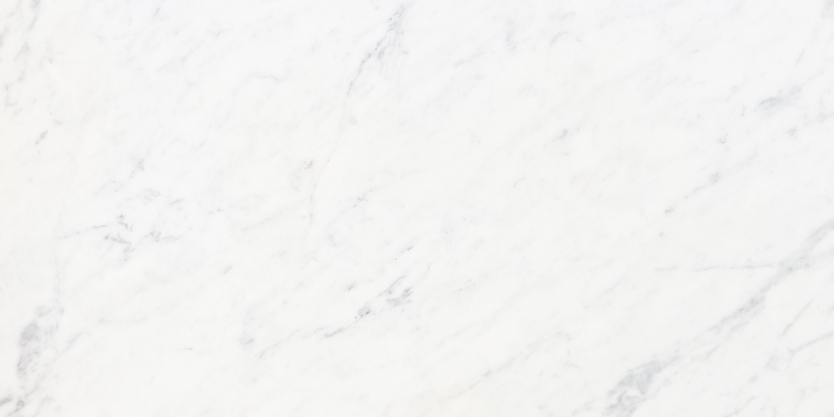 Galaxis-hell-marmorheizung-stein