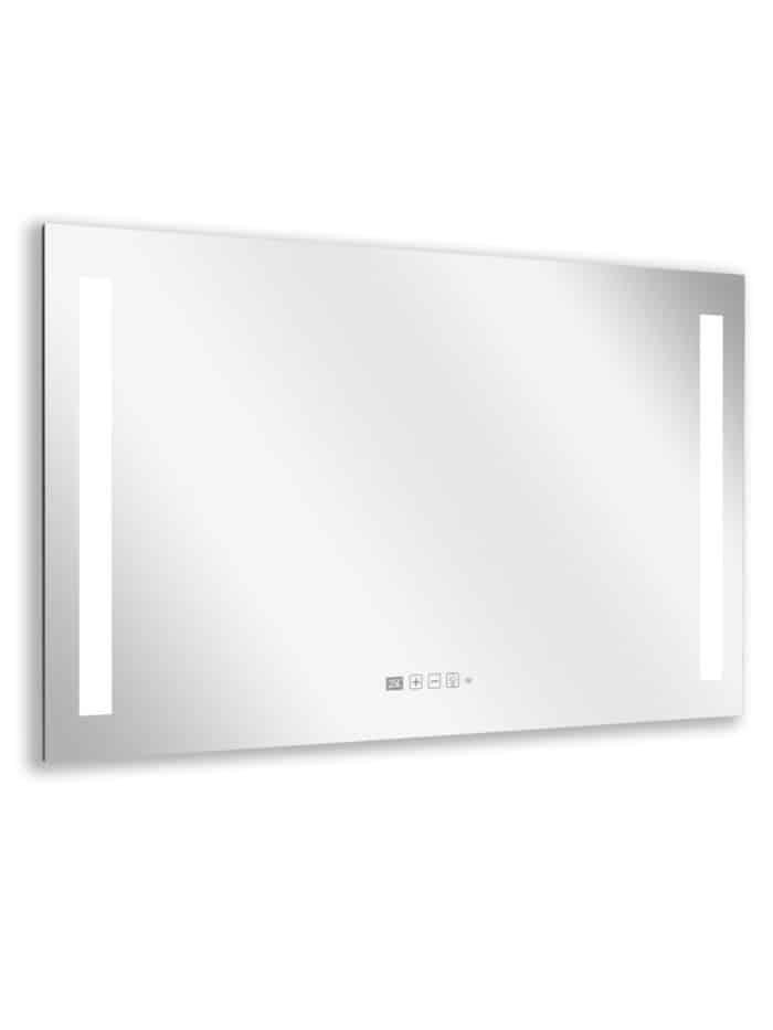 LED Spiegelheizung Produktbild