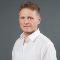 Peter Hapke von sunstone Wien