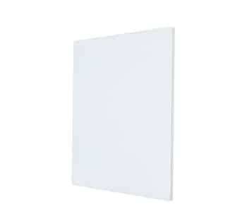 Infrarot Spiegel & Glasheizungen