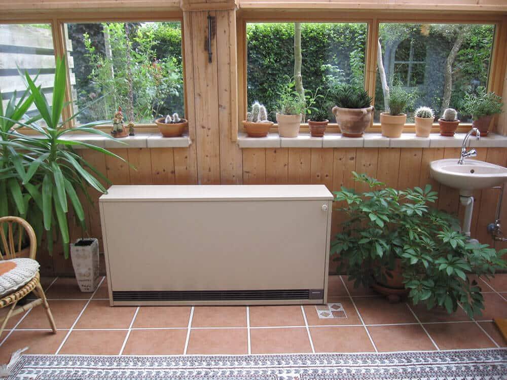 infrarotheizungen und nachtspeicheraustausch sunstone ir heizungen. Black Bedroom Furniture Sets. Home Design Ideas
