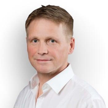 Peter Hapke Sunstone Infrarotheizung