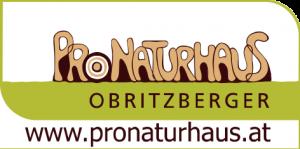 Pronaturhaus Logo
