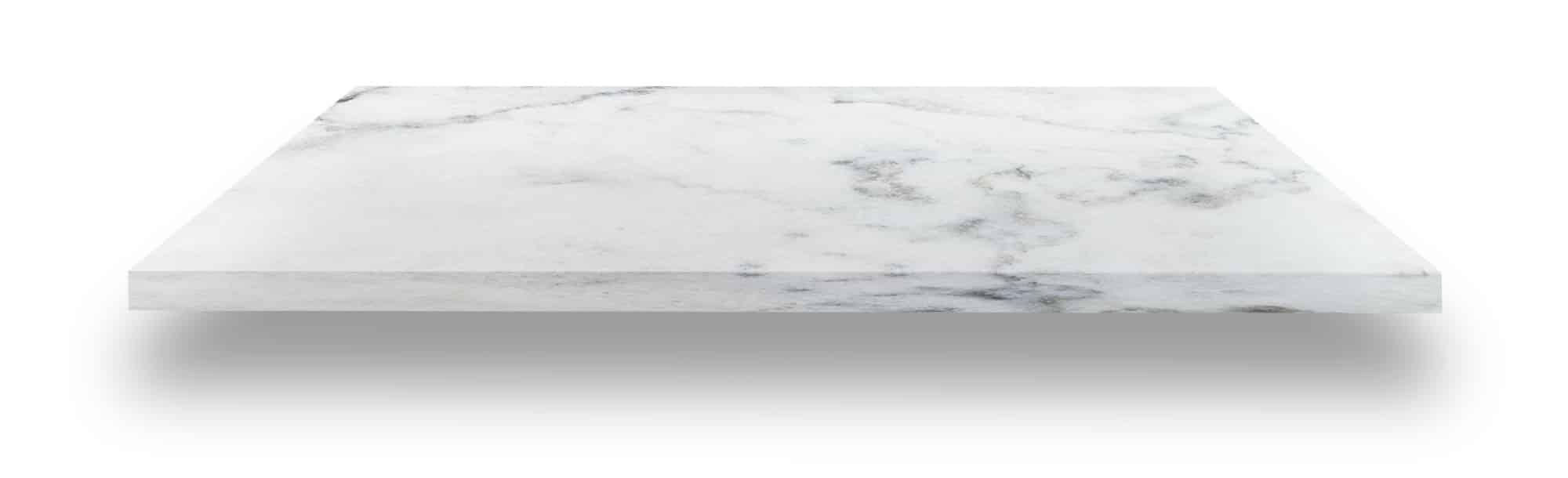 warum marmorheizung